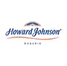 Howard Johnson Rosario | DISTINTO O EXTINTO!
